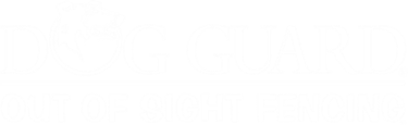 Backyard Dog Fences